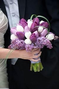 423 best images about Tulip Wedding on Pinterest   Purple ...
