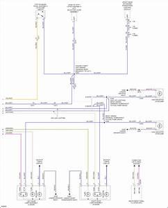 Wiring Diagram Ford Fiesta 2018