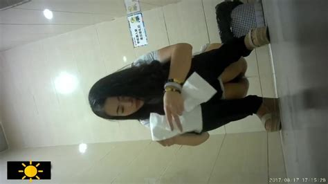 Beauti Chinese Toilet Time Free Timtales Porn 17 Xhamster