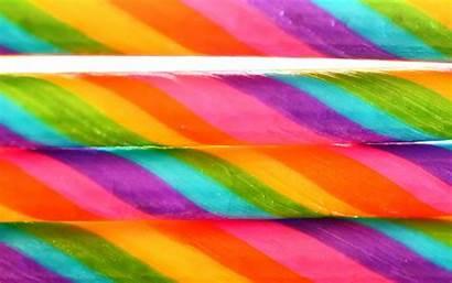 Candy Lollipop Definition Wallpapers Background Backgrounds Desktop