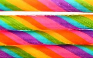 Lollipop Candy Wallpaper High Definition 53527 #7062 ...