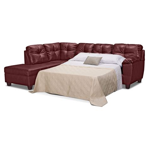 most popular sectional sofas queen sofa sleeper sectional microfiber cleanupflorida com