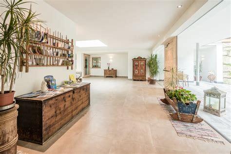 Appartamenti Per Le Vacanze by Appartamenti Per Le Vacanze Riposarsi E Rigenerarsi