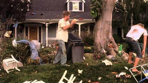 house broken  film alchetron   social