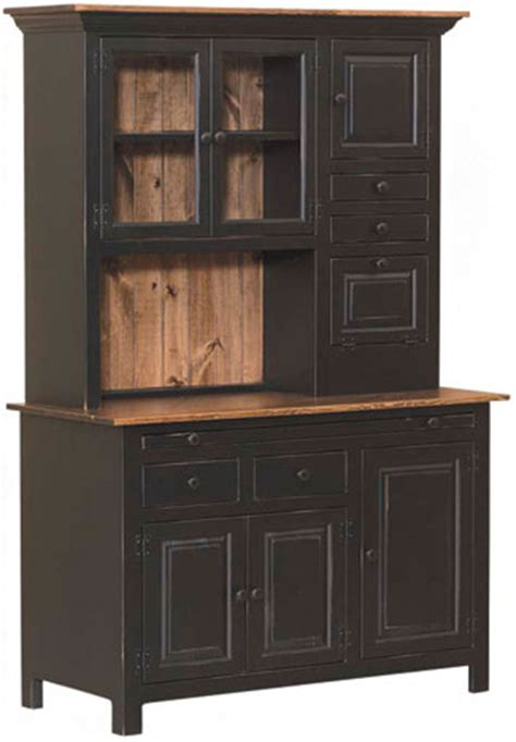 pine kitchen cabinet kloter farms sheds gazebos garages swingsets dining 1490
