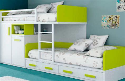 6 Cool Hidden Storage Bed Designs ? Hidden Storage