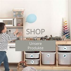 Ikea Hacks Kinder : ikea hacks limmaland shop wandfarbe baby jungen in 2019 pinterest ~ One.caynefoto.club Haus und Dekorationen