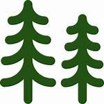 Nature Icons Icon Flaticon