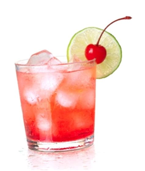 cherry gin sling recipe torani