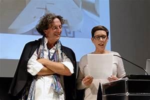 Verena Von Beckerath : h user des jahres die preisverleihung callwey ~ Orissabook.com Haus und Dekorationen