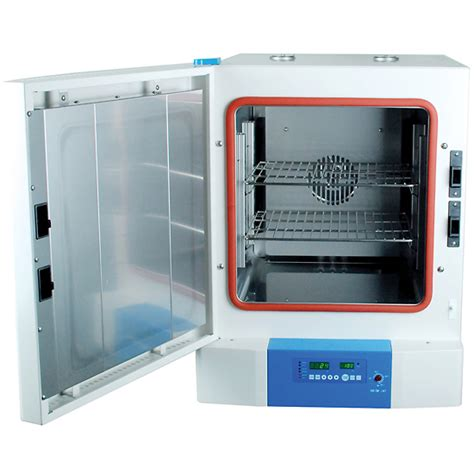 fan forced convection oven new range of stabletemp laboratory convection ovens by