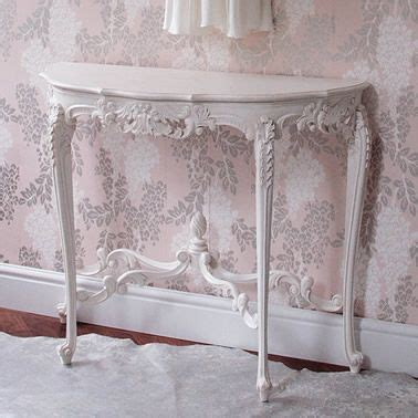 shabby chic consignment 411 best images about antique furniture on pinterest antiques cottage chic and furniture