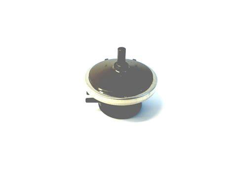 1998 subaru impreza valve assembly b p t 14741aa020
