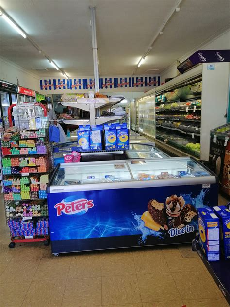 Supermarket for sale in Doubleview WA Business for Sale ...