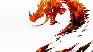 Dragon Nest Fantasy Wallpaper Wallpaper | WallpaperLepi
