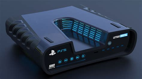 sony scaling playstation production price