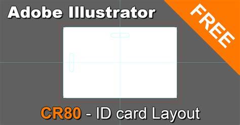 id card dimensions id card sizes id card dimension