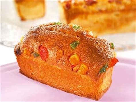 fr recette de cuisine cake aux fruits confits recette de cuisine avec photos