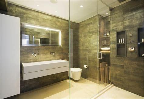 New Bathroom Design Trends in 2012   Bathroom Ideas for 2012