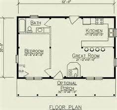 simple log cabin floor plans 1000 images about cabin plans on cabin plans small cabins and wood cabins
