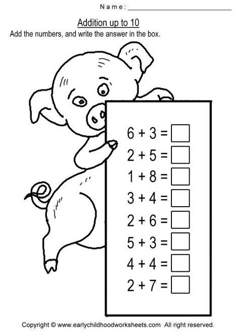 number names worksheets 187 vpk worksheets free printable