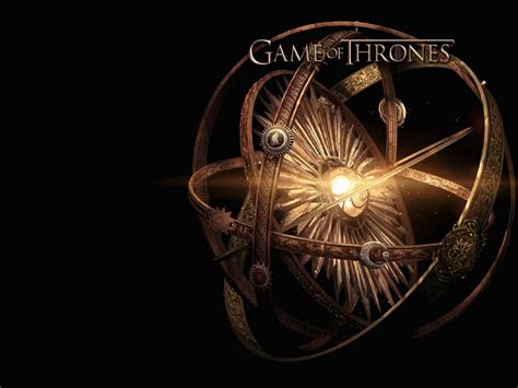 Of Thrones Animated Wallpaper - of thrones desktop wallpaper