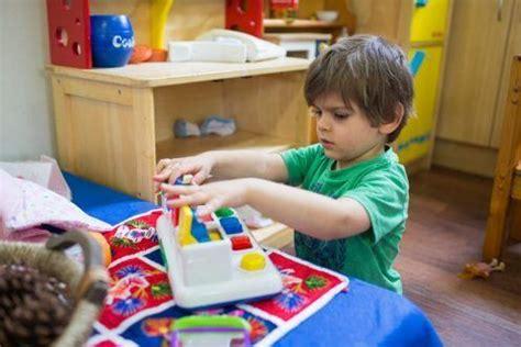 learning links preschool helping learn 695 | AnnaZhu LearningLinks 68 e1520560752199