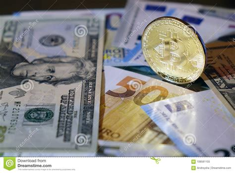 And the us dollar is in a hyperinflationary collapse against bitcoin. Bitcoin Exchange To Dollar And Euro. Cryptocurrency ...