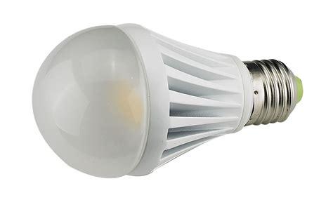 e27 e14 base socket 6w dimmable led bulb with high power