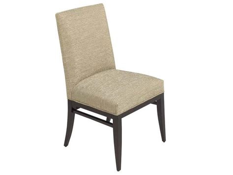designmaster dining room side chair 01 534 norwood