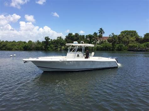 Stamas Boats For Sale by Stamas Tarpon Boats For Sale Boats