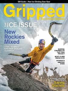 Gripped - 12  01 2020  U00bb Download Pdf Magazines