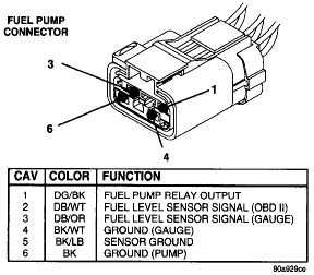 Need Couple Schematics Fuel Lines The Wiring