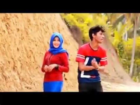 Lagu Bergek Terbaru Gejolak Asmara Keren Youtube