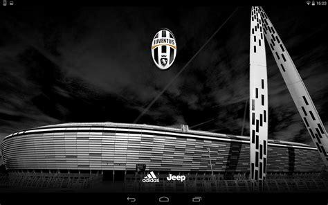Wallpaper Juventus Pc Terbaru | Gambar DP BBM