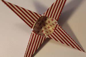 fröbelstern anleitung einfach meine liebsten papiersterne zur weihnachtszeit frau friemel