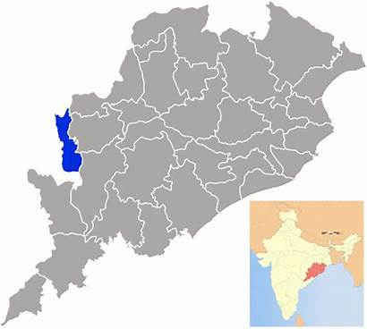 Nuapada District Wikipedia