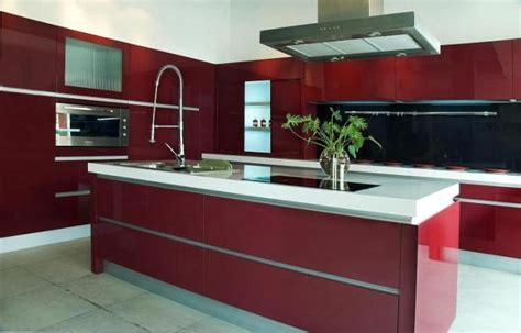 modern european kitchen cabinets modern european style kitchen cabinet modern cupboard 7612