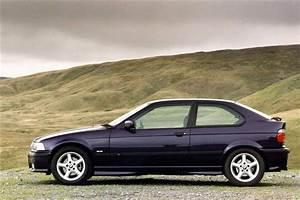 Bmw Serie 3 Compact : bmw 3 series compact 1994 2001 used car review review car review rac drive ~ Gottalentnigeria.com Avis de Voitures