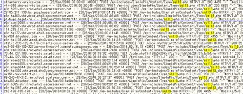 さくらインターネットのレンタルサーバでメールが送れない場合の対処方法 Kamotora
