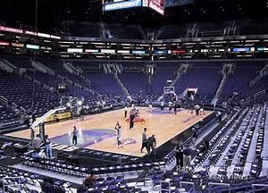 Phx Suns Arena Seating Chart Talking Stick Resort Arena Section 118 Phoenix Suns