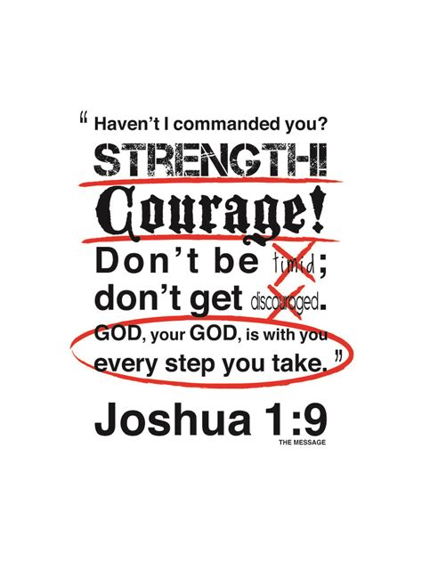 These are the same scriptures on hope i read daily when i am feeling sad or depressed. BIBLE VERSE ON STRENGTH