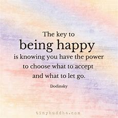 Best 25+ Happiness Quotes Ideas On Pinterest  Inspirational Mom Quotes, Daughters And Happy Life