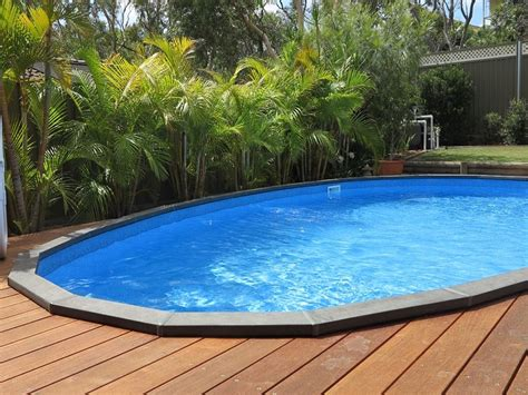 Composite Pool Coping