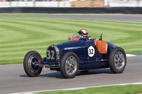 Bugatti Type 51 Grand Prix - Chassis: 51126 - 2014 ...