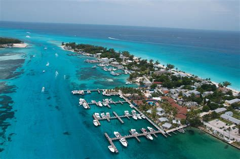 Boat Rental From Miami To Bimini by Rent A Boat To Explore Bimini And The Bahamas To Enjoy