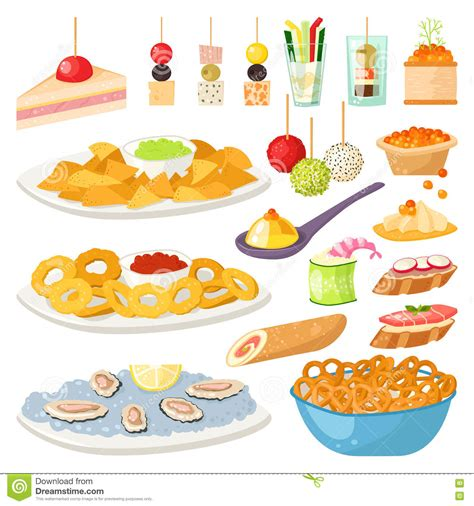 tartlet illustrations vector stock images 88