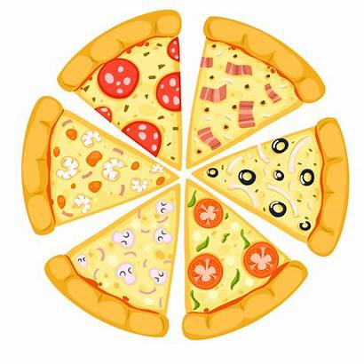 Pizza Slice Campbell Gifs Superstars Adidas Slices