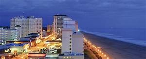 Vapescore 2016  Virginia Beach Ranked Vape