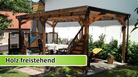 pergola bausatz freistehend pergola bausatz freistehend holz pergola roof deck patio